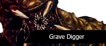 PTGrave Digger