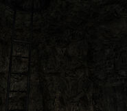 Altar background 27