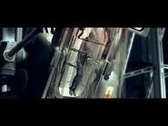 Experiment facility re5 cutscenes (7)