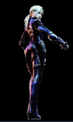 Jill Valentine | Resident Evil Wiki | FANDOM powered by Wikia