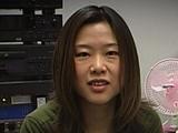 Misao Senbongi