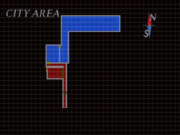 RE2 City Area A map 03