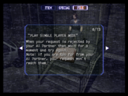 REOF1Files Play Single Player Mode 06