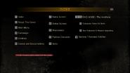 RE Rev 2 manual - Xbox 360 english, page1