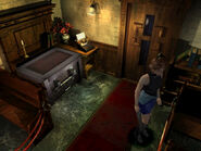 ResidentEvil3 2014-07-17 19-58-45-262