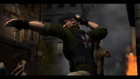 Resident Evil 3 HD 60fps - Full Intro (Opening) 2-7 screenshot