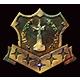 Revelations 2 Badge 1