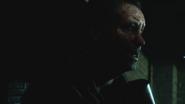 Robert Kendo 3 Resident Evil 3 remake