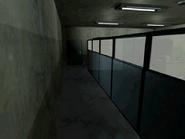 RE15 Office B 10