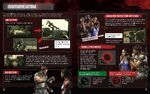 RE5 PS3 manual (9)