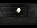 Eggs | Resident Evil Wiki | FANDOM powered by Wikia