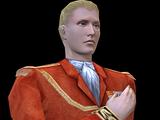 Alfred Ashford, 7th Earl Ashford