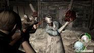 Resident-evil-4-20051021042652396