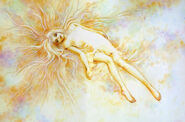 Rose Blank - internal art 1