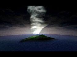 Sheena Island