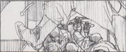 Boy Meets Girl storyboard 20