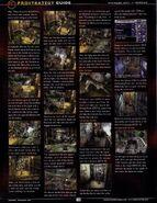 GamePro №137 Feb 2000 (19)