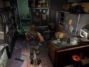 RE3 Data Room 1
