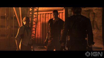 Resident-evil-6-20120409095637764 640w
