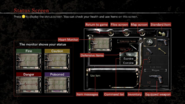 Resident Evil HD Remaster manual - Xbox 360 english, page6