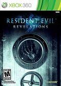 Revelations-Xbox-360-cover