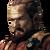 Barry PS avatar