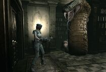 E3-2009-resident-evil-archives-screens-20090602035257546 640w