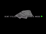 RE2 Rookie files 01