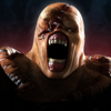 RE3 Nemesis (Anniversary) PS avatar