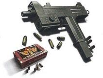 Ammobox50