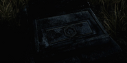Cemetery 5
