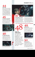 PlayStation Official Magazine UK, issue 156 - Christmas 2018 14