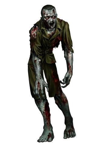 File:Zombie2RECV.jpg