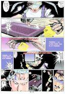 BIO HAZARD 2 VOL.8 - page 12