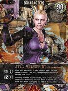Jill-brainwashed