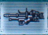 Minigun (Revelations)
