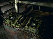 Missile Area 1st Floor (21)