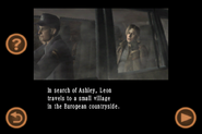 Mobile Edition file - Resident Evil 4 - page 3