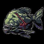 Piranh10