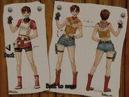Rebecca Costume Concepts 3