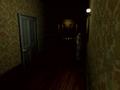 5.room.png