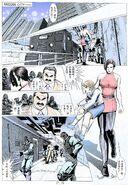 BIO HAZARD 2 VOL.13 - page 19