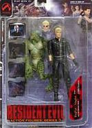 Palisades-resident-evil-wesker-hunter-action-figure-4