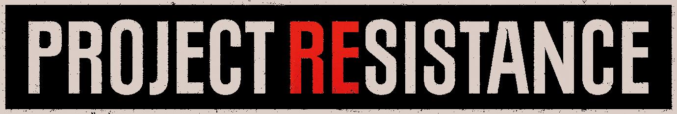 residentevil.fandom.com