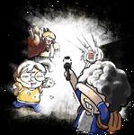 RERES comic06