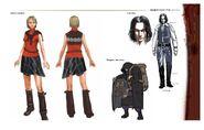 Resident Evil 4 Digital Archives (28)