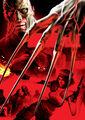 Resident Evil Deadly Silence mainart