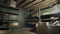 Supplies-MainHouse1F-RE7