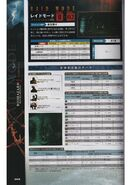 BIOHAZARD REVELATIONS 2 ULTIMANIA - page 368
