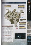 BIOHAZARD REVELATIONS 2 ULTIMANIA - page 425